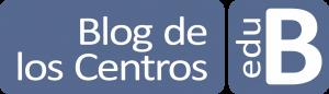 Blog de los Centros_Transparente