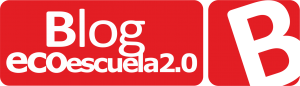Blog Eco Escuela 2.0
