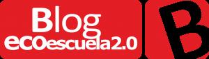 BlogEcoescuela20