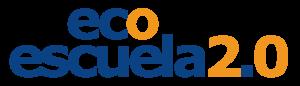 Ecoescuela20