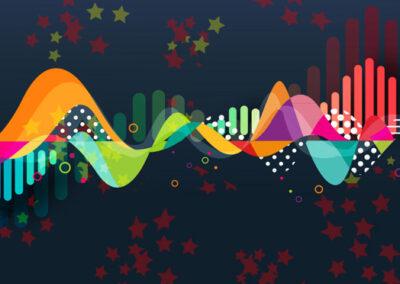 3ºEP · Educación artística – Música