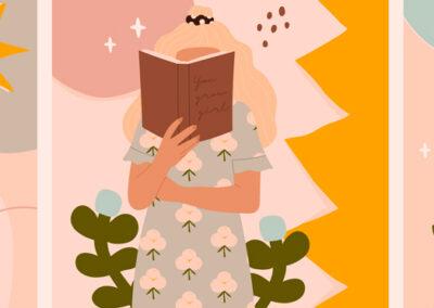 2ºESO · Lengua castellana y literatura
