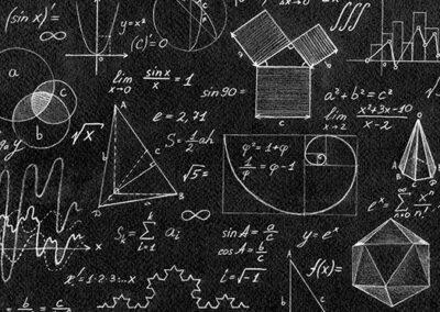 2ºESO · Matemáticas