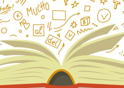 6ºEP · Lengua castellana y literatura