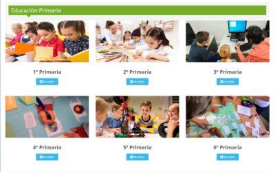 Acceso al catálogo de ADC desde la web de Brújula20