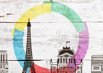 3º ESO – Francés