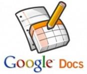 2010_21_09_google_docs