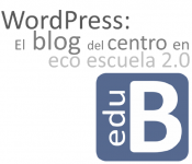 edublog2