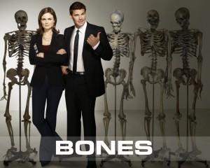 tv_bones01[1]