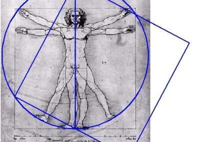 Prehistoria Matemática
