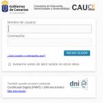 validacionCampus