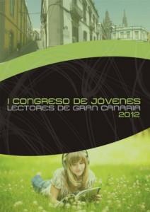 Congreso-Jovenes-Lectores[1]