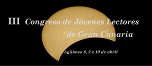 CartelIII_Congreso_Jovenes_Lectores