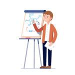 Conferencias, Ponencias y Experiencias...