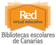 Convocatoria para la selección y renovación de centros públicos para su participación  en la Red BIBESCAN.