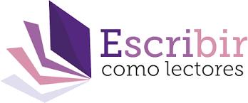 Programa Escribir como Lectores, curso 2021-2022