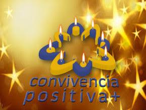 navidad convivencia positiva