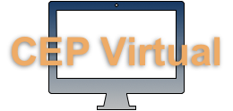 CEP Virtual en la realidad virtual