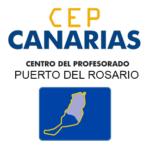 COORDINADORES/AS TIC 21_22