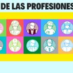 Feria de las Profesiones_2021