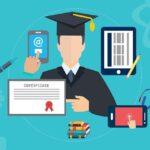 APU. Herramientas para cuestionarios digitales: Socrative, Kahoot y Plickers