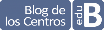 BlogCentros_Transparente[1]