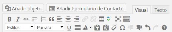 editor-visual
