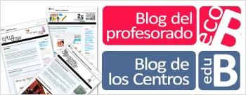 eduecoblog[1]