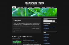 coraline-content-sidebar-dark[1]