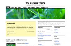coraline-content-sidebar-sidebar[1]