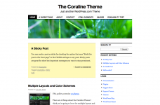 coraline-content-sidebar[1]