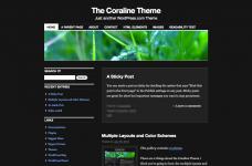 coraline-sidebar-content-dark[1]