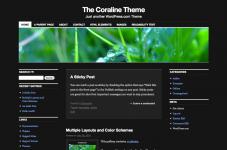 coraline-sidebar-content-sidebar-dark[1]