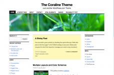coraline-sidebar-content-sidebar[1]