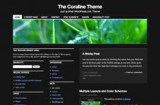 coraline-sidebar-sidebar-content-dark[1]