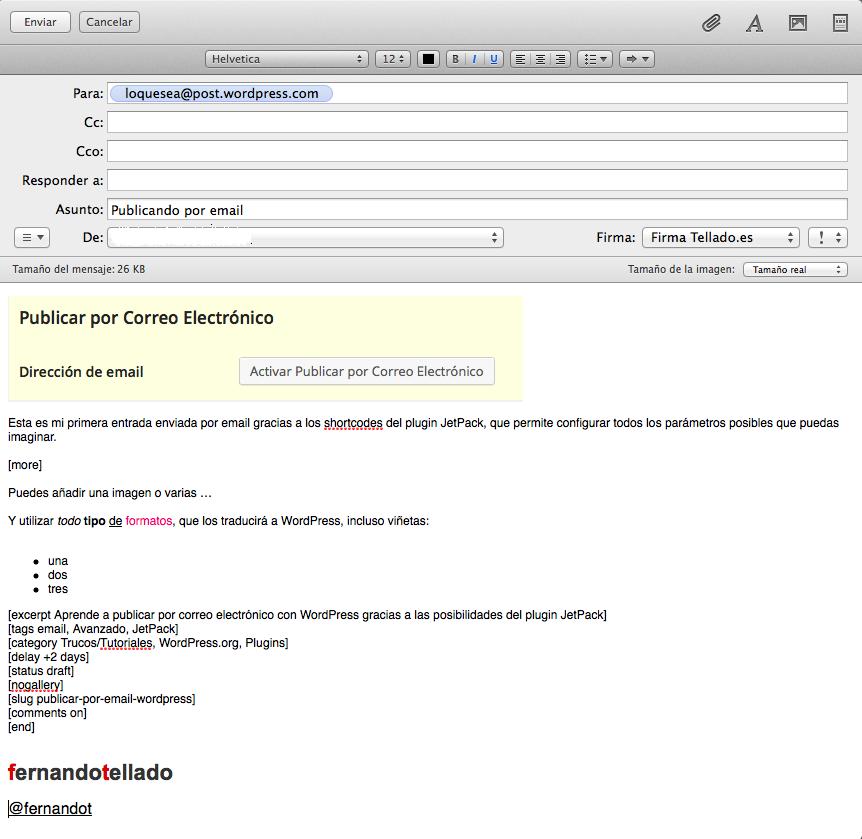 ejemplo-de-publicar-por-email-wordpress-con-jetpack[1]