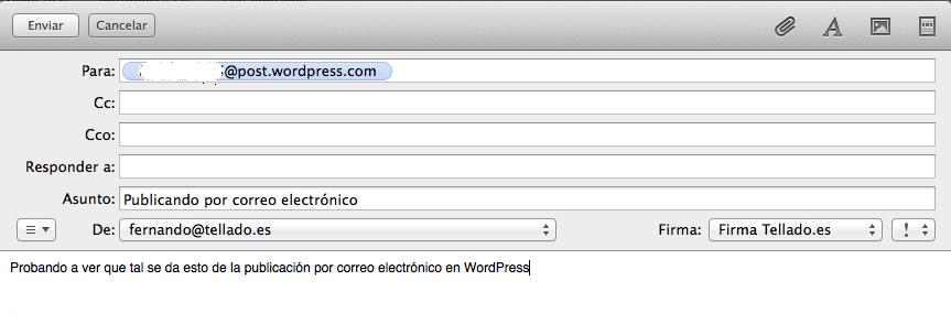 pubicar-por-emai-wordpress[1]