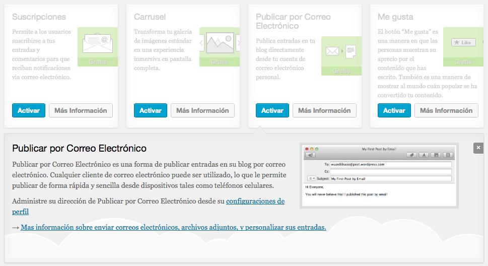 publicar-correo-electronico-jetpack[1]