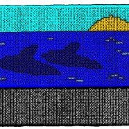 La Escuela se Acerca al Océano: Ballenas y Delfines de Nuestros Mares, un Recurso Educativo.