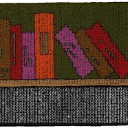 La Biblioteca Escolar: Un Espacio Para Enseñar, Aprender y Transformar.