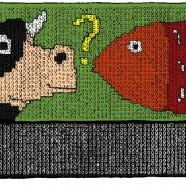 ¿Si el Pez Nada, la Vaca Todo? Morfosintaxis Mediante Enfoque por Tareas.