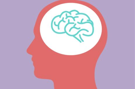 Una propuesta en neurociencia y aula invertida para el trabajo en ámbito: un legado que cuidar