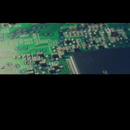Diviértete con Arduino