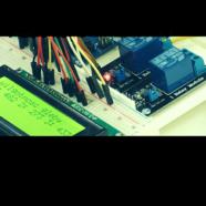 Vehículo Controlado por Arduino