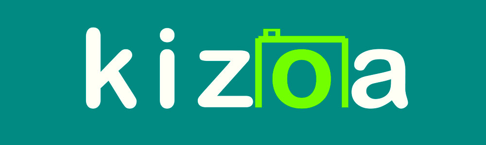 kizoa_logo