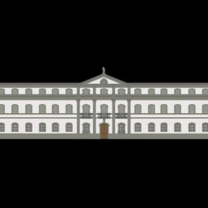 Recursos Patrimoniales