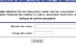 Resolución por la que se establecen las funciones y los requisitos necesarios para la certificación de la coordinación de acciones para el fomento del patrimonio social, cultural e histórico canario (Curso 2018-2019)