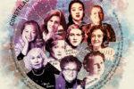 Proyecto Educativo «Constelación de escritoras Canarias»