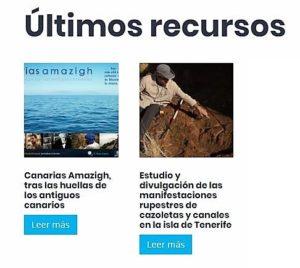 Nuevos recursos: dos magníficas herramientas audiovisuales