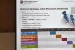 """Itinerario Formativo """"Patrimonio Cultural Canario"""""""